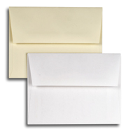 neenah classic linen a7 envelopes 5 1 4 x 7 1 4 28 70