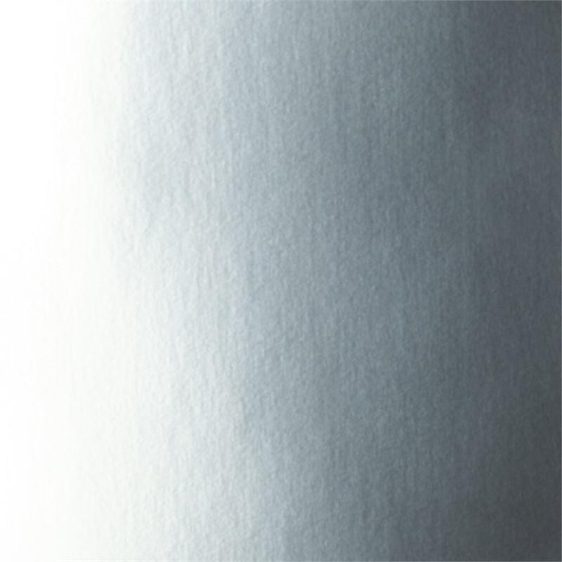 Brilliance Bright Silver Foil In Many Sizes By Hazen Paper