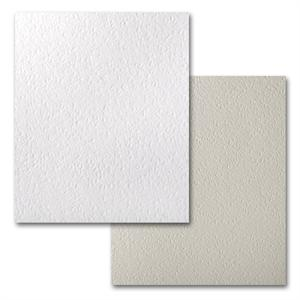 Canaletto Canaletto Paper and Cardstock - 20% Cotton