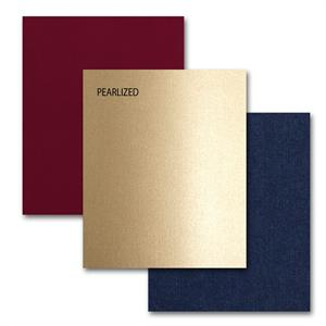 Neenah Classic Linen Paper and Cardstock in lots of colors & weights & sizes