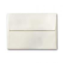 REICH ODEON A2 84# TEXT ENVELOPES felt finish