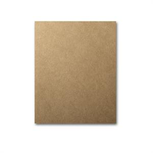 BROWN BAG KRAFT PAPER & CARDSTOCK 65# & 70#