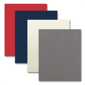 Neenah Classic Crest Paper and Cardstock in lots of colors & weights & sizes