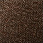"CORKSKIN  12"" X 12"" 95# TEXT SHEETS CORK FINISHED"