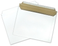 Document (12.5 X 9.5), Paperboard Mailer, 250/Case 100% recycled content