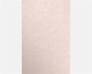 #17 Mini Flat Card Coral Metallic - Stardream®