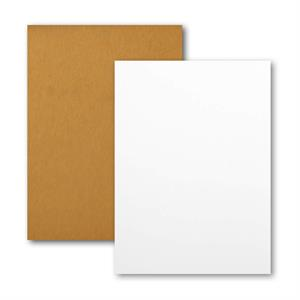 Aveo Paper and Cardstock comes in Different Sizes & Weight