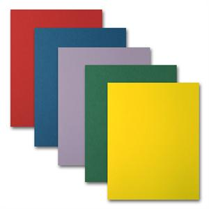 Colorplan Paper Sheets 100lbs cover 12 x 12