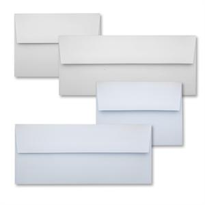 Gmund Cotton  A1 (4 Bar Square Flap) 74# Text Envelopes Textile Finish