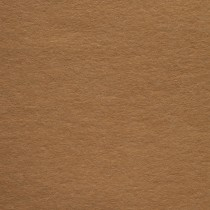 SUEDETEX  12 X 12  COVER 14PT SHEETS 93# SUEDELIKE FINISH