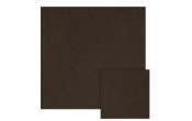 A7 Drop-In  Envelope Liners (6 15/16 x 6 5/8) Comes in 8 Colors 80# Lux Papers